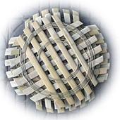 China Bamboo Crafts