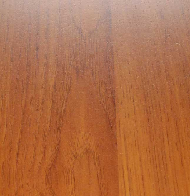 Produce Cheap Laminate Flooring Birch Flooring Oak