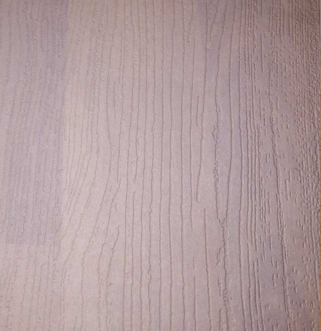 Produce Cheap Laminate Flooring Birch Flooring Oak
