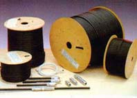 SYWV(y)-75 Type Cable